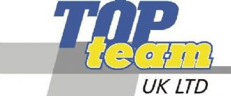 Top Team UK - The resin flooring specialists